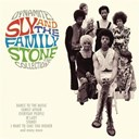 Sly &amp; The Family Stone - Dynamite! the collection