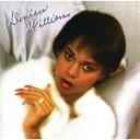 Deniece Williams - My melody