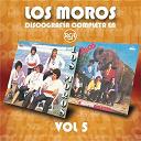 Los Moros - Discografía completa en rca, vol. 5