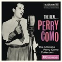 Perry Como - The real perry como