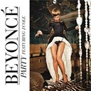 Beyoncé Knowles - Party
