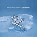 Bersuit Vergarabat - La revuelta