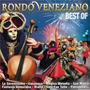 Rondo Veneziano - Rond&ograve; veneziano - best of 3 cd