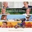 Thomas Newman - The Best Exotic Marigold Hotel