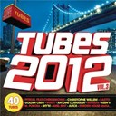 Compilation - Tubes 2012 Vol 3