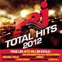 Compilation - NRJ Total Hits 2012