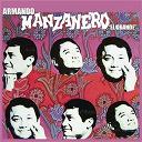 """Armando Manzanero - Manzanero """"el grande"""""""