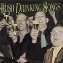 The Clancy Brothers / The Dubliners - Irish drinking songs