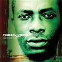Youssou N'dour - Joko - from village to town