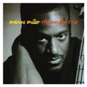 Marcus Miller - The sun don't lie