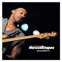 Marcus Miller - The ozell tapes