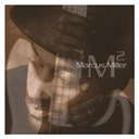 Marcus Miller - M2