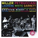 Marcus Miller / Michel Petrucciani - Dreyfus night in paris