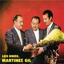 Hermanos Martinez Gil - Hermanos martinez gil