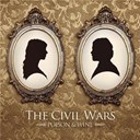 The Civil Wars - Poison &amp; wine