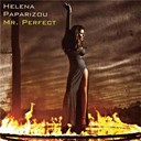 Helena Paparizou - Mr perfect