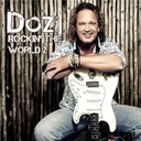Dozi - Rockin' the world 2