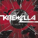 Krewella - Killin' it