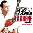 Biréli Lagrène - Solo - to bi or not to bi