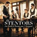 Les Stentors - Les corons - chanson pour l'auvergnat