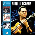 Bir&eacute;li Lagr&egrave;ne - 3 original  classics