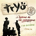 Tryo - L'hymne de nos campagnes