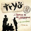 Tryo - L'hymne de nos campagnes