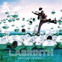Labrinth - Express yourself