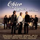 Chico / The Gypsies - Chico & the gypsies... & friends