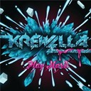 Krewella - Play hard ep