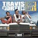 Travis Porter - Plane ticket