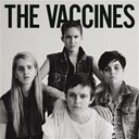 The Vaccines - Come of age (deluxe version)