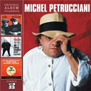 Michel Petrucciani - 3 cd original classics