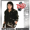Michael Jackson - Bad 25th anniversary (deluxe)