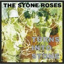 The Stone Roses - The stone roses: turns into stone