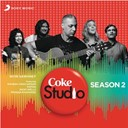 Nitin Sawhney - Coke studio india season 2: episode 4