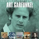 Art Garfunkel - Original album classics