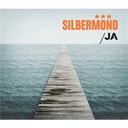 Silbermond - Ja
