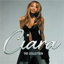 Ciara - The collection