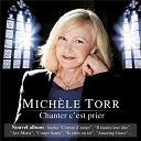 Michèle Torr - Chanter c'est prier