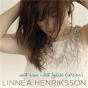 Linnea Henriksson - Mitt rum i ditt hj&auml;rta