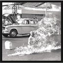 Rage Against The Machine - Rage against the machine - xx (20th anniversary edition)