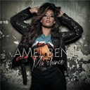 Amel Bent - Ma chance