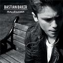 Bastian Baker - Hallelujah