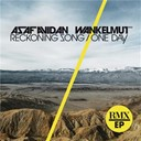 Asaf Avidan & The Mojos - One day / reckoning song (wankelmut remix)