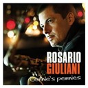 Rosario Giuliani - Lennie's pennies