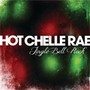 Hot Chelle Rae - Jingle bell rock