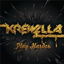 Krewella - Play harder remix ep