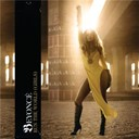Beyoncé Knowles - Run the world (girls) - remixes