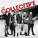 The Collective - Surrender